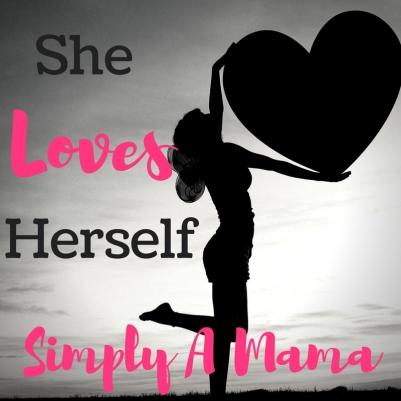 simply-a-mama