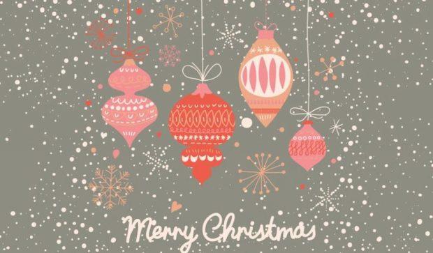 christmas-wallpaper-iphone-tumblr-8e7416b132ccfab47f1c867859a4dda9-lqrvwy-31inm2reqxv18zv6yc5uyy