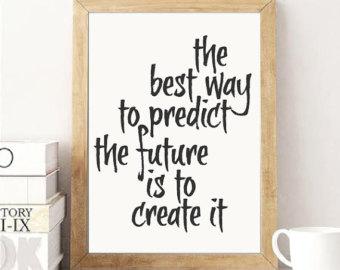 the-best-way